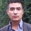 Joni, 32, г.Егорьевск