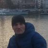 Игорь, 49, г.Будапешт