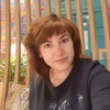 Светлана, 46, г.Москва