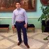 Артем, 28, г.Сухиничи