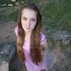Ксения, 19, г.Зеленогорск (Красноярский край)