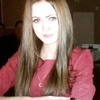 Алина, 22, г.Чапаевск