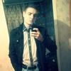 Евгений, 19, г.Петропавловск