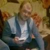 Vladimir, 42, г.Поронайск