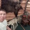 Бека, 25, г.Астана