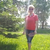 Оксана, 41, г.Рыбинск