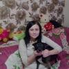 Ксюша, 32, г.Елабуга
