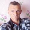 Виктор, 45, г.Орша