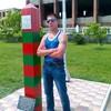 Андрей, 36, г.Белая Глина