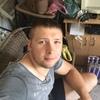 максим, 28, г.Ясиноватая