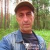 Юрий, 55, г.Кушва