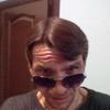 Kirill, 38, г.Гагра