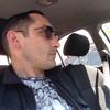 Рамиль, 35, г.Баку
