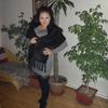 Alina, 41, г.Алматы (Алма-Ата)