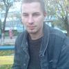 Олег, 35, г.Вышгород