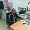 Олег, 48, г.Тамбов
