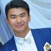 Бауыржан, 29, г.Шымкент
