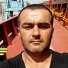 Shmagi, 43, г.Кутаиси
