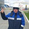 Андрей, 30, г.Отрадный