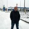 Сергей, 39, г.Новоалександровская