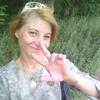 Виктория, 30, г.Камышин