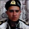 Николай Поль, 27, г.Атбасар