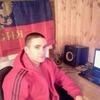 Александр Комардин, 33, г.Москва