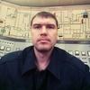 Руслан, 40, г.Новополоцк
