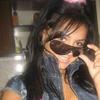 Sonia, 36, г.Plevna