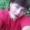 Ольга, 37, г.Златоуст