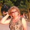 Мира, 56, г.Днепр