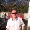 Борис, 50, г.Краснодон