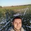 Сергей, 34, г.Ногинск