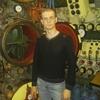 Андрей, 30, г.Осташков