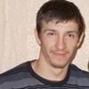 иван, 25, г.Арбаж