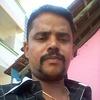 Sheikibrahim, 46, г.Банглори