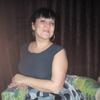 Дульсинея, 38, г.Кореновск