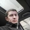 Anton Parzhnyckyi, 39, г.Swinoujscie