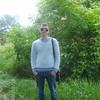 влад, 24, г.Харцызск