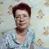 Дина, 41, г.Енисейск