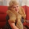 Татьяна, 39, г.Орел