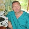 victor, 41, г.Протвино