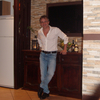 Richard, 50, г.Kelheim