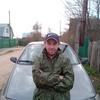 Игорь Морозов, 31, г.Ржев