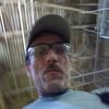 Tommy, 51, г.Тампа