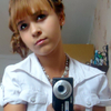 Мария Александровна, 21, г.Приволжье