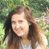 Julia, 23, г.Винники
