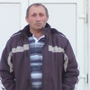 БАГДАСАР, 51, г.Уфа