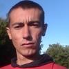 Николай, 26, г.Кустанай