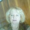 Марія, 55, г.Рим